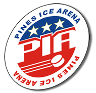Pines Ice Arena - Public Skating, Figure Skating, Hockey, Birthday Parties and more